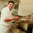 "Cooking with heart: RCS chef says job ""given to me by God"""