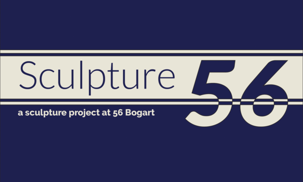 Sculpture 56 logo