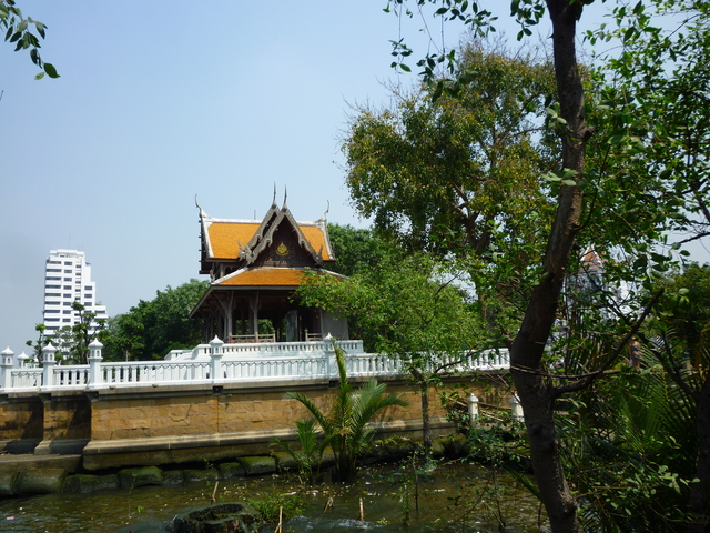 Photo in the album Bangkok