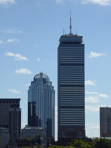 Photo in the album Boston