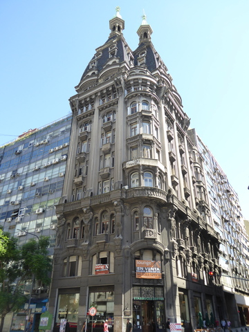 Photo in the album Buenos Aires