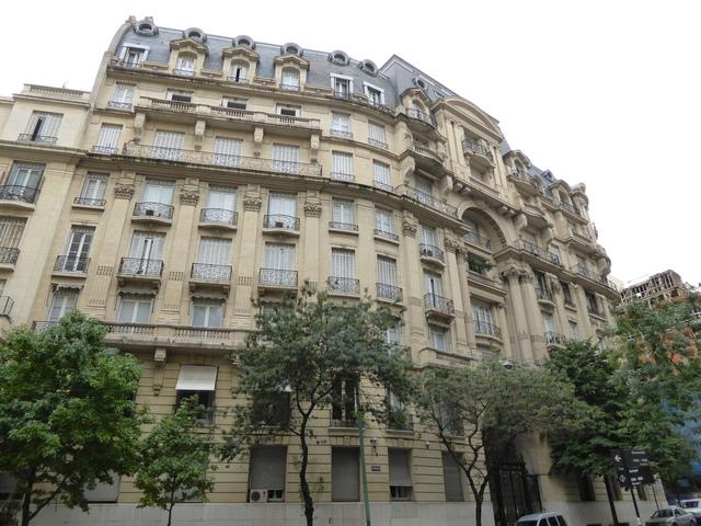 Photo in the album Buenos Aires