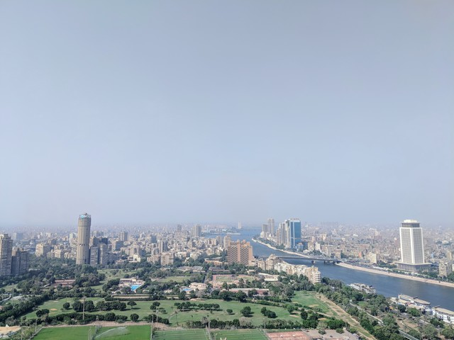 Photo in the album Cairo 2018