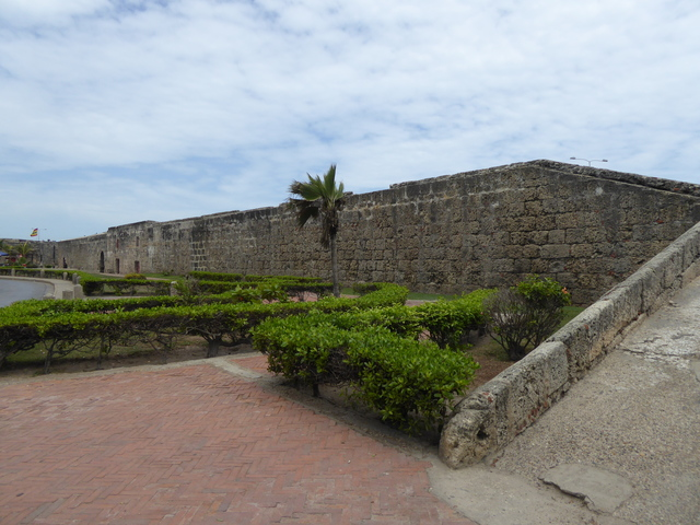 Photo in the album Cartagena