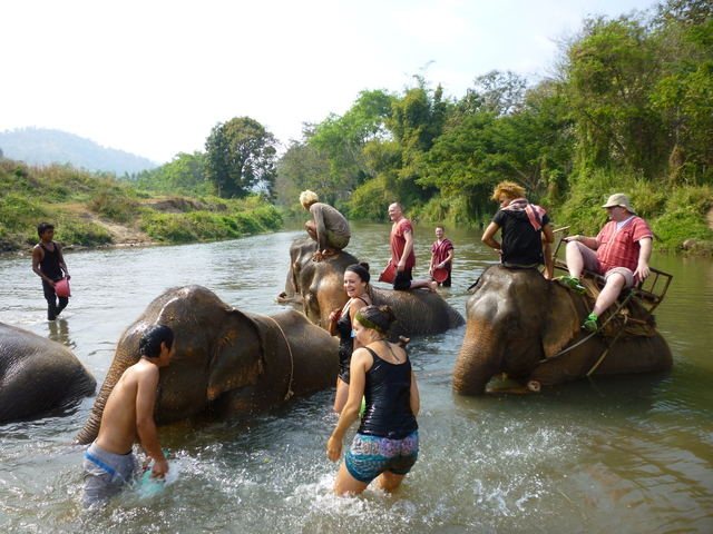 Photo in the album Chiang Mai