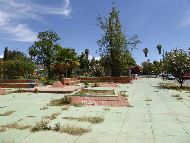 Photo in the album Cochabamba
