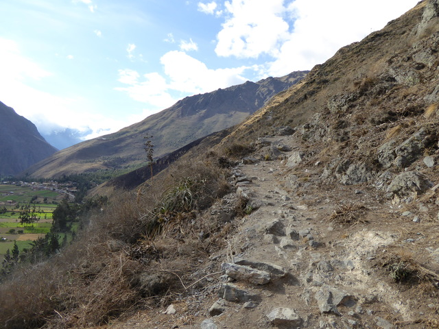 Photo in the album Cusco & Sacred Valley