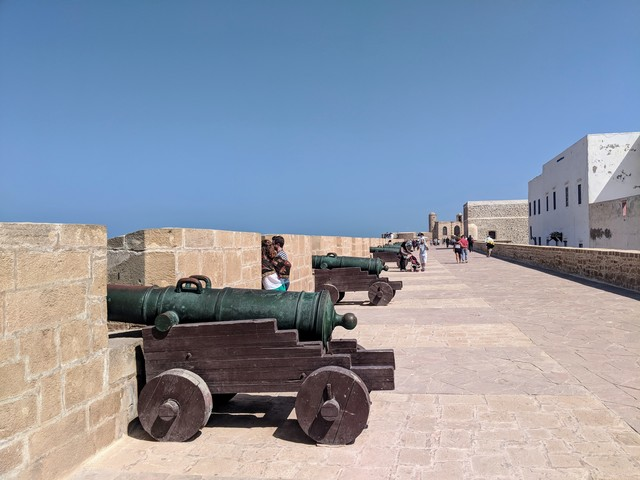 Photo in the album Essaouira 2018