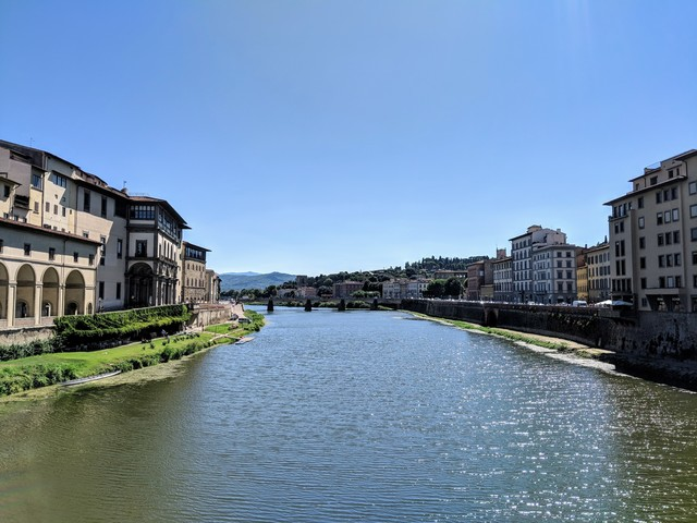 Photo in the album Florence 2018