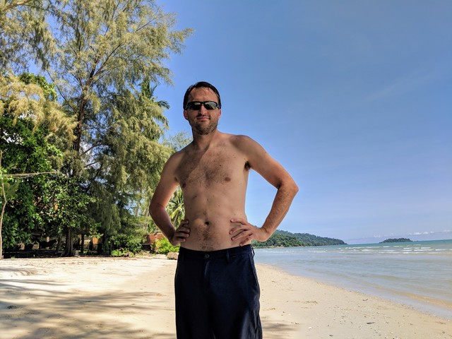 Photo in the album Ko Chang 2018