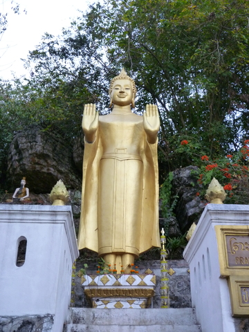 Photo in the album Luang Prabang