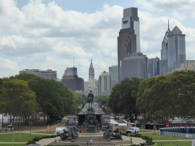 Photo in the album Philadelphia