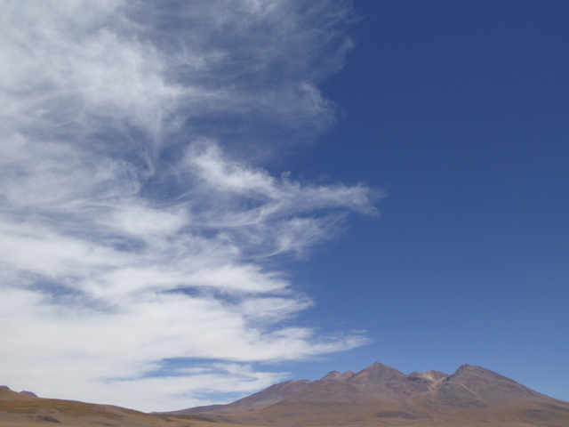 Photo in the album Southwest Bolivia