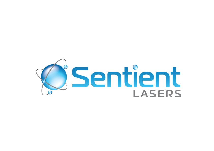Sell Your Cosmetic Laser | Sell Your Aesthetic Laser