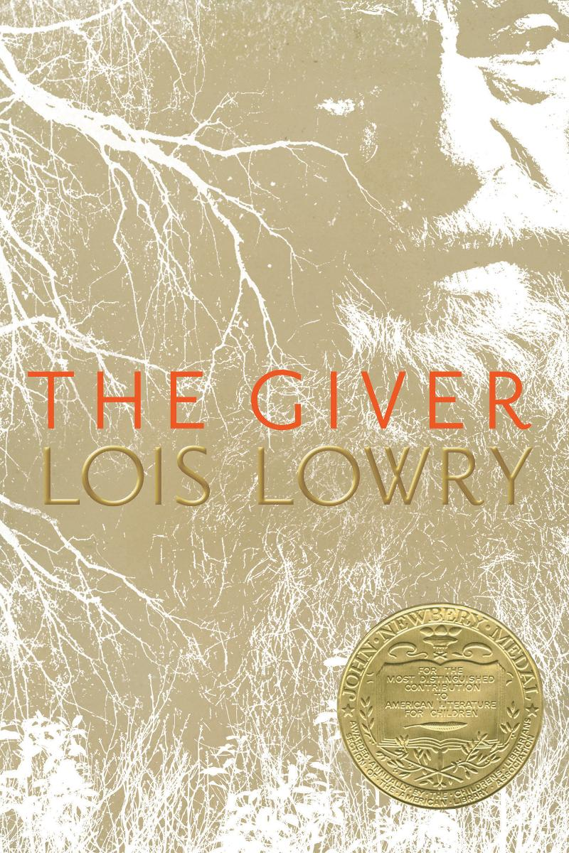 """an analysis of the memories of jonas in the giver by lois lowry Analysis of chapter 6 this text is an extract from the novel """"the giver"""" by luis lowry, appeared in year 1994, and deals with the first eleven ceremonies, the community members visit on two days each year."""