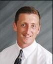 Dave Zimmer