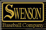 Swenson Logo
