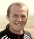 Adrian Parrish