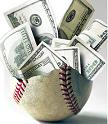 Money Baseball