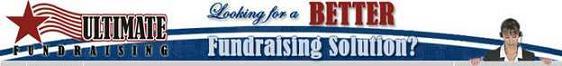 Ultimate Fundraiser