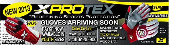 XProTex13