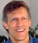 Jeffrey Rhoads