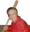 Coach Krupnick