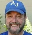 Joel Grubman