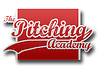 Pitching Academy