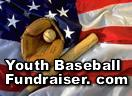 Youth Baseball Fundraiser