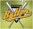 Backyard Batter