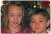 Madison & Garrett Toomey