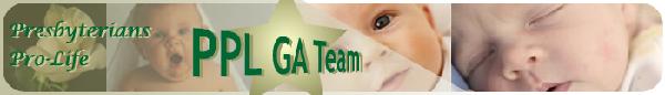 PPL Team banner head