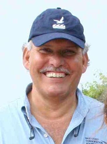 Jim Lentowski