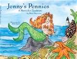 jennypenny