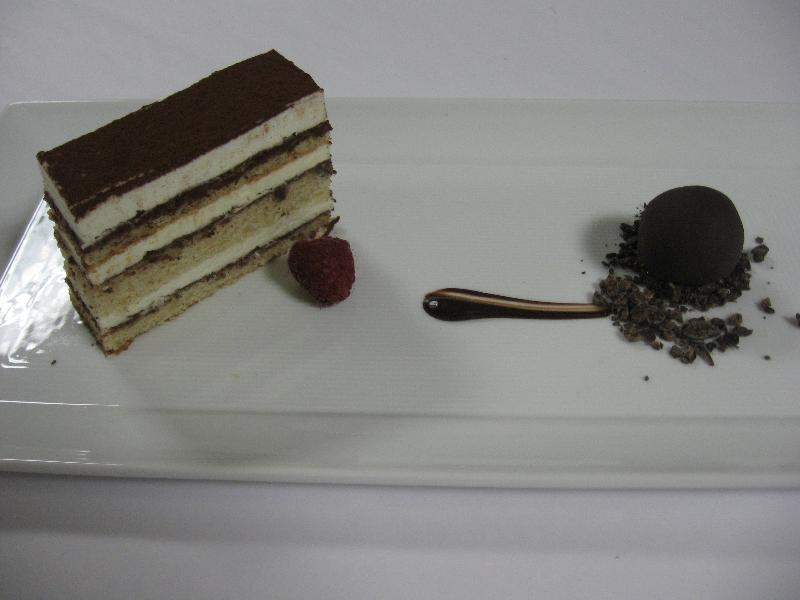 FF Dessert