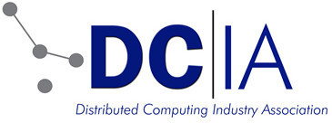Distributed Computing Industry Association (DCIA)