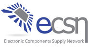Electronic Component Supply Network (ECSN)