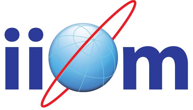 International Institute of Obsolescence Management (IIOM)