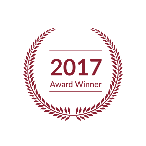 NEWS-2017-Award.png