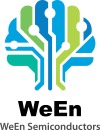 NEWS-WeEn-Logo.png