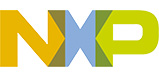 NXP Semiconductor