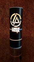 Abajur Luminária Bivolt Linkin Park