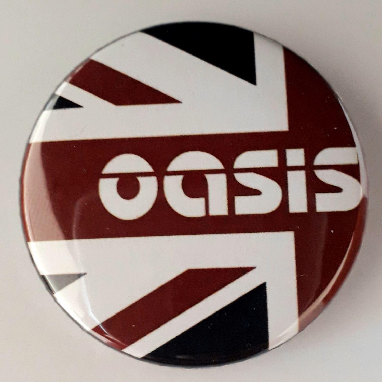 Botton Oasis