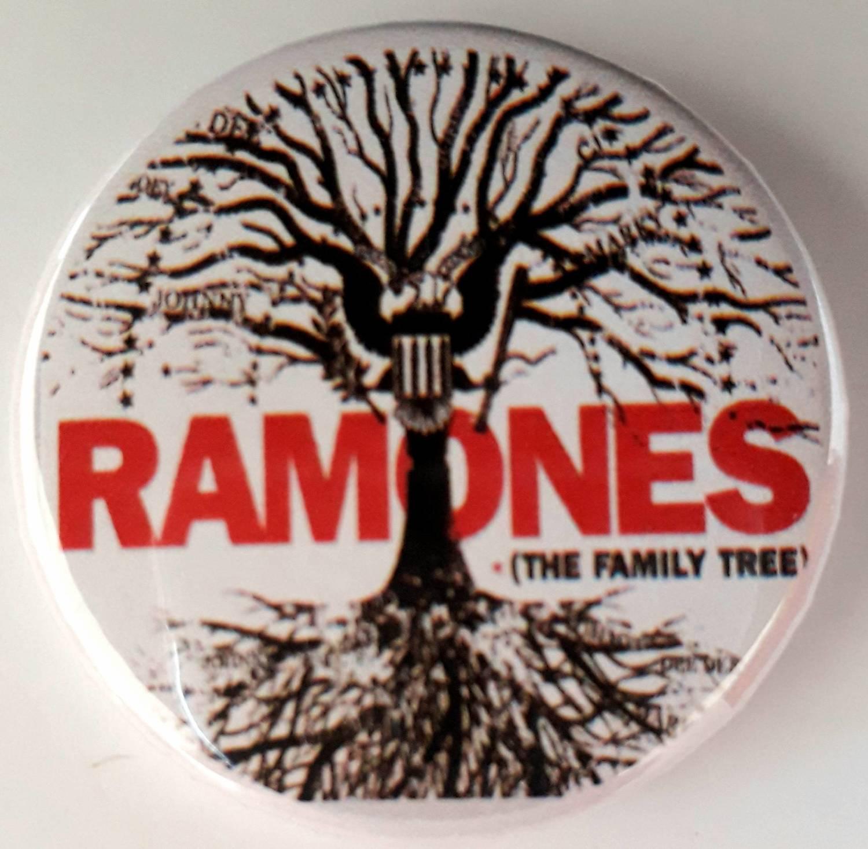 Botton Ramones