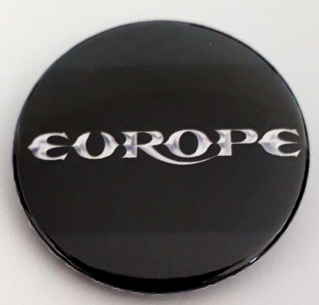 Botton Europe