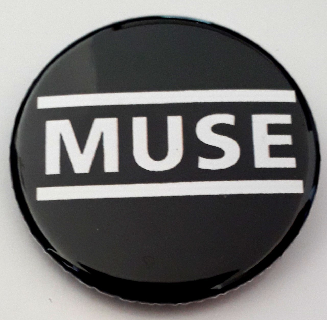 Botton  Muse