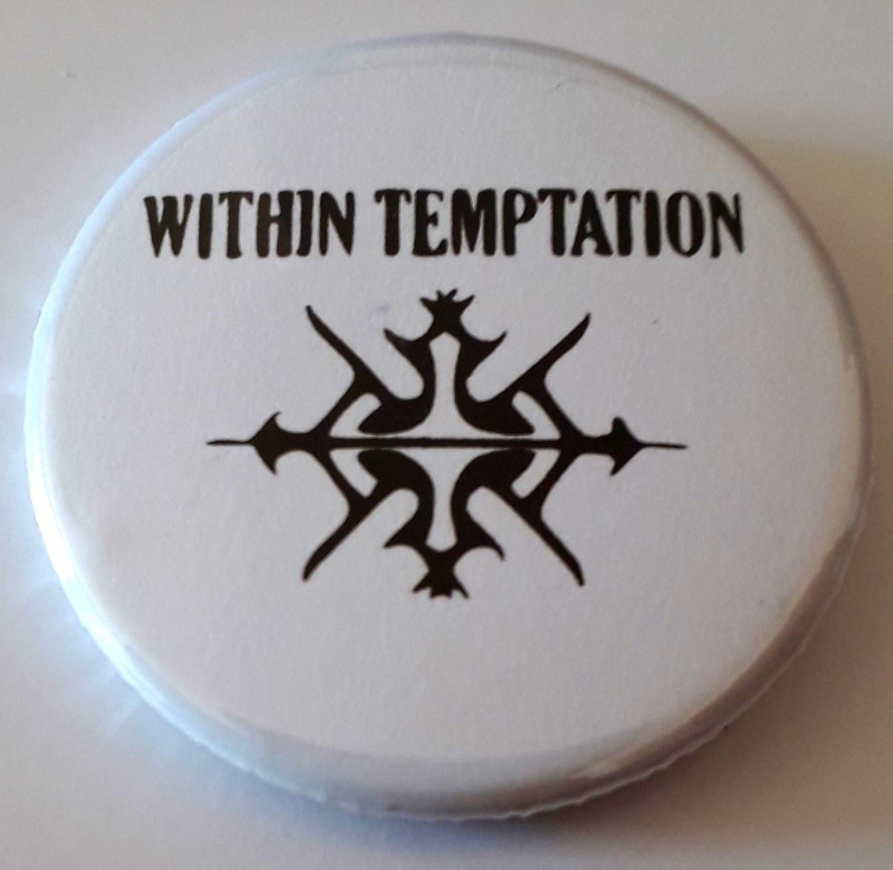 Botton Within Temptation