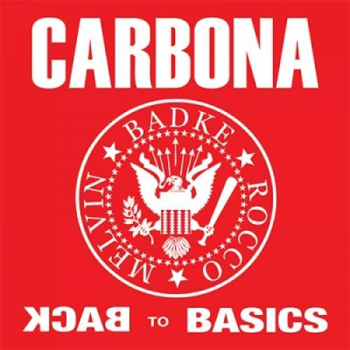 Carbona - Back to Basics