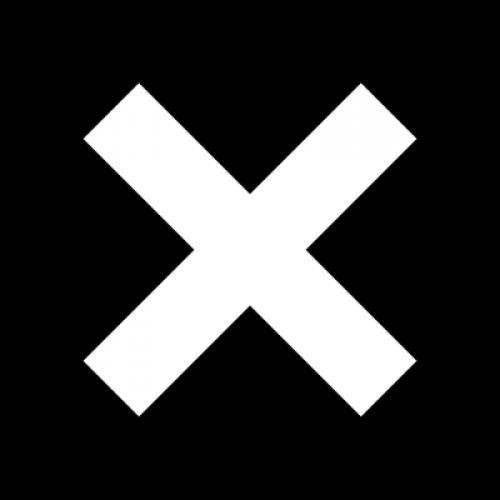 CD The XX - The XX